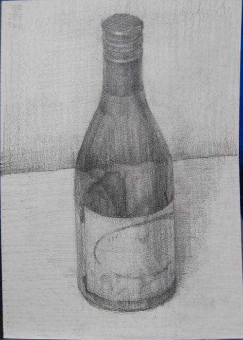 bottle1-10