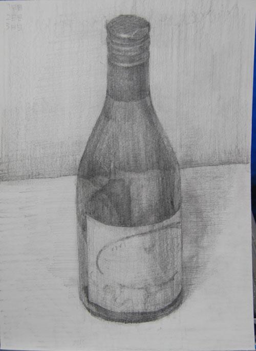 bottle1-11