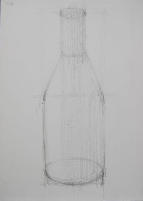 bottle1-2