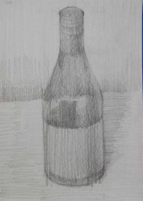 bottle1-4
