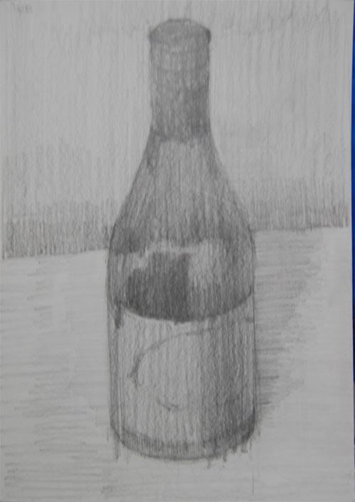 bottle1-5