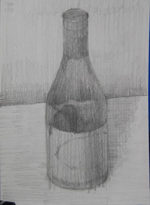 bottle1-6