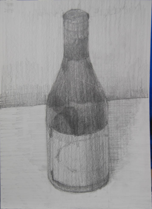bottle1-7