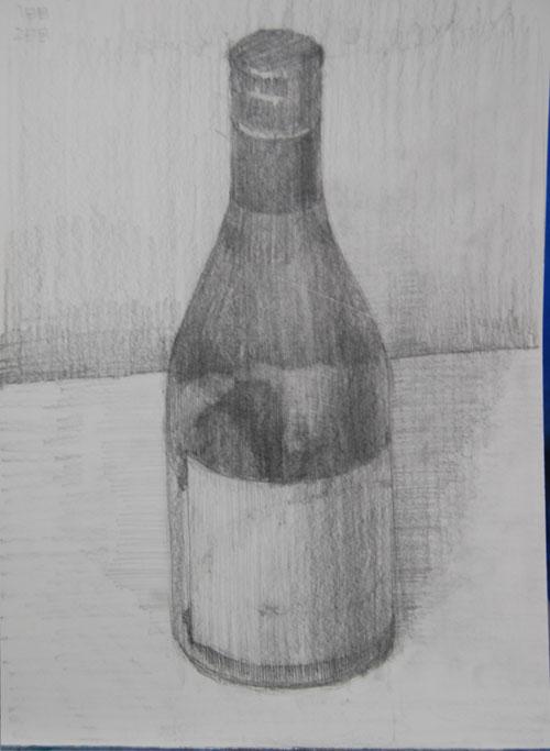 bottle1-8