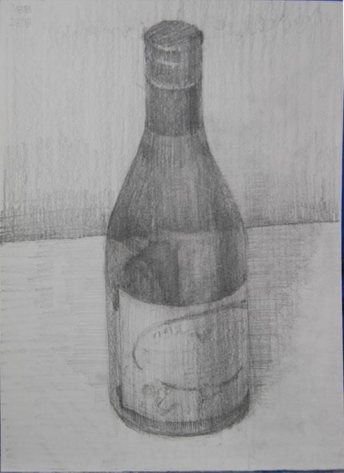 bottle1-9