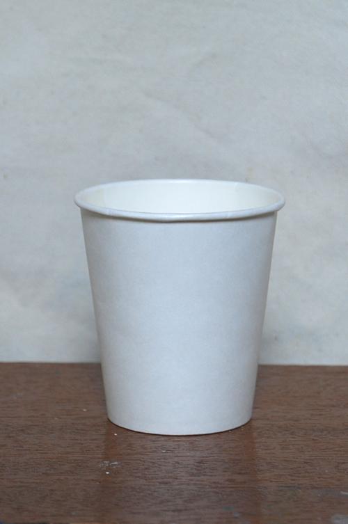 cupdessin1-1