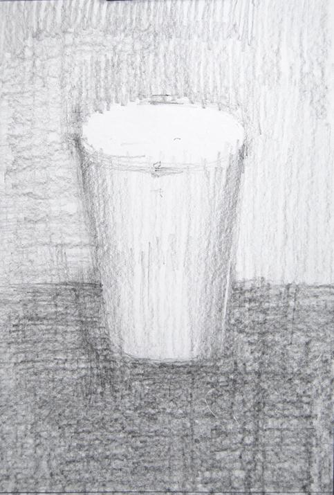 cupdessin1-3