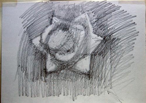 dessinRose1_3