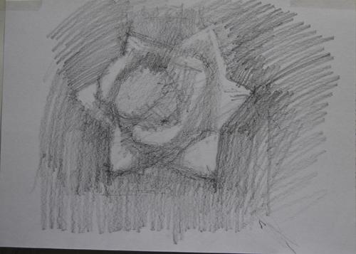 dessinRose1_4