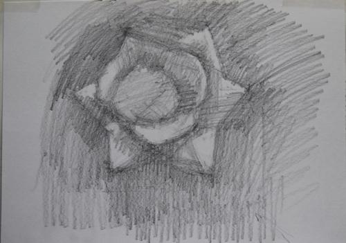 dessinRose1_5