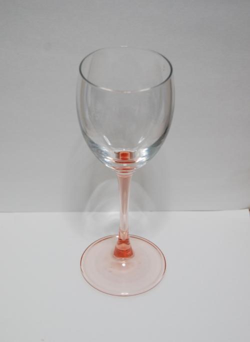 glass1-0