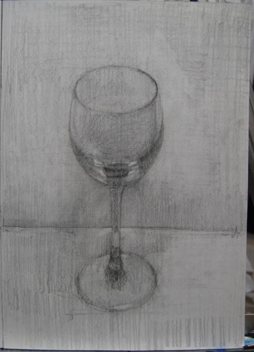 glass1-10