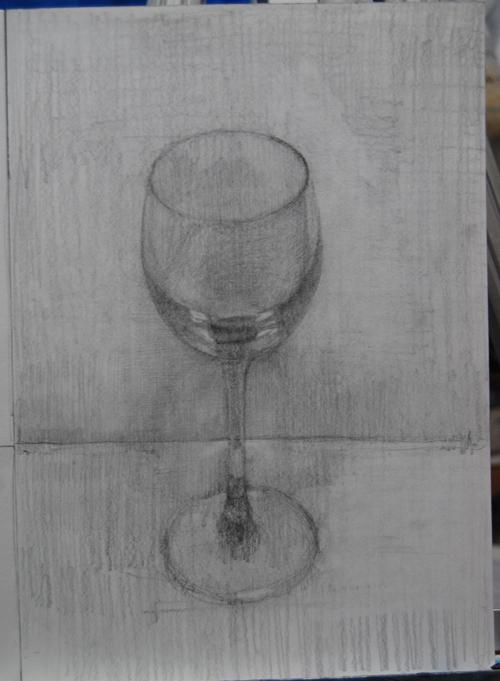 glass1-11