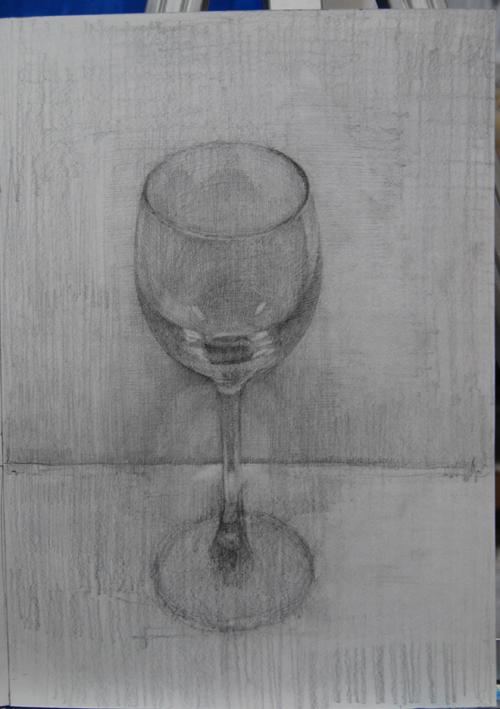 glass1-12