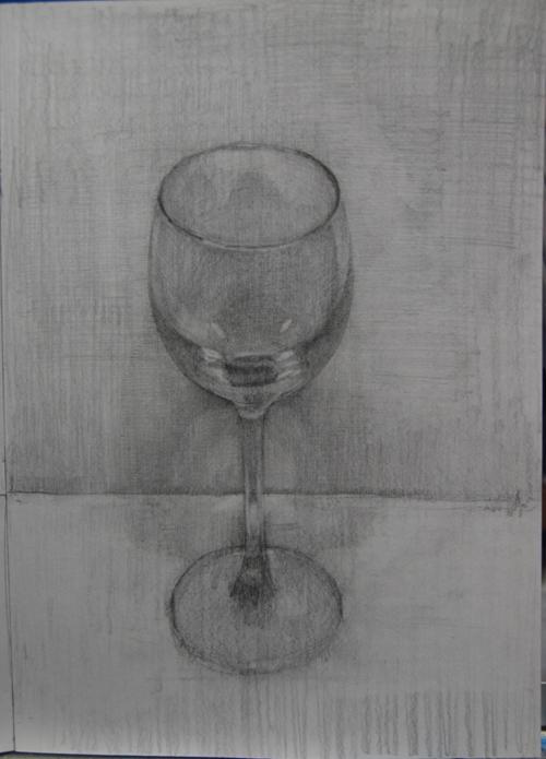 glass1-13
