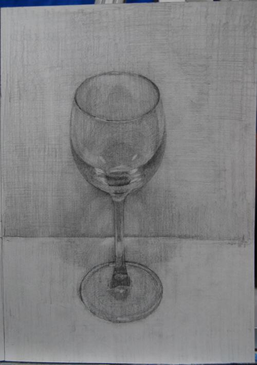 glass1-14