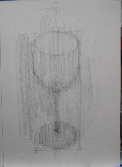 glass1-2