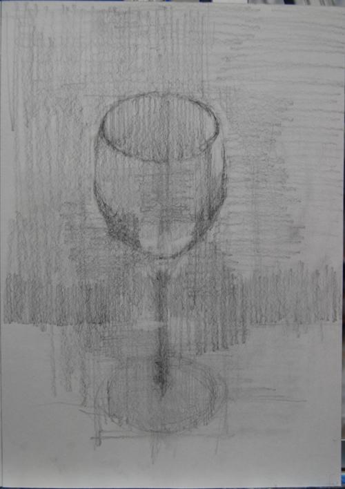 glass1-3