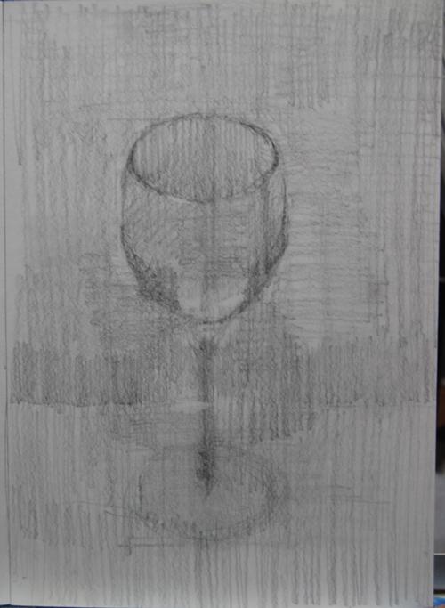 glass1-4