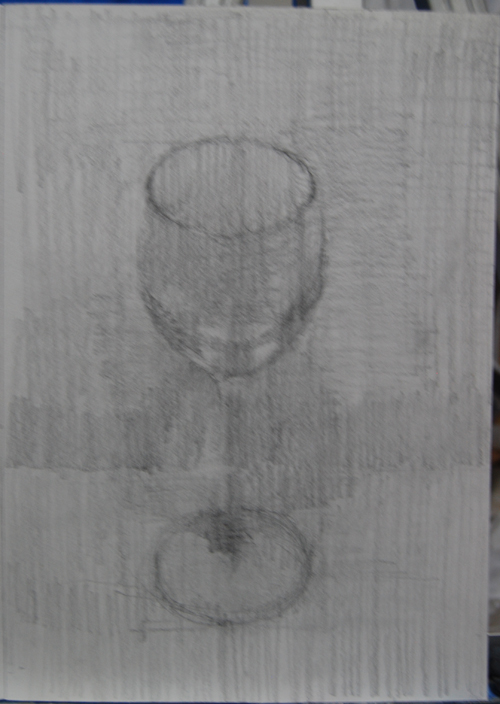 glass1-5