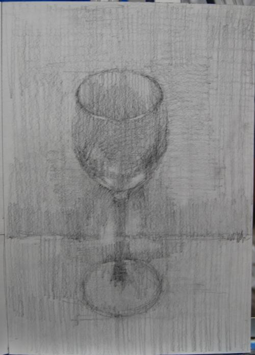 glass1-6