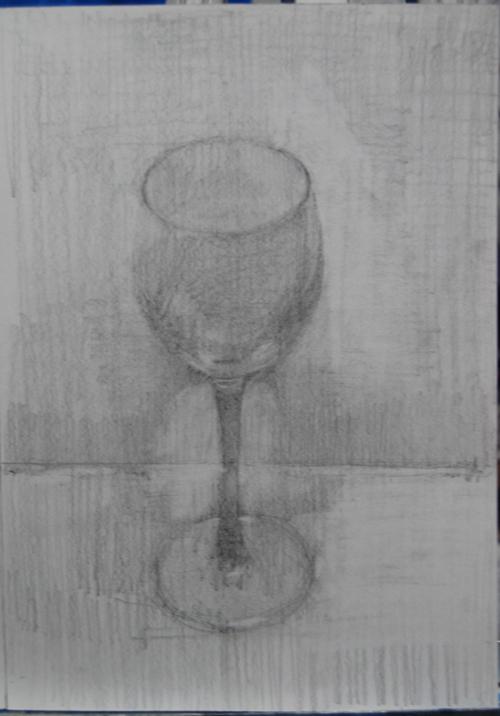 glass1-7