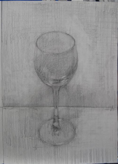 glass1-8