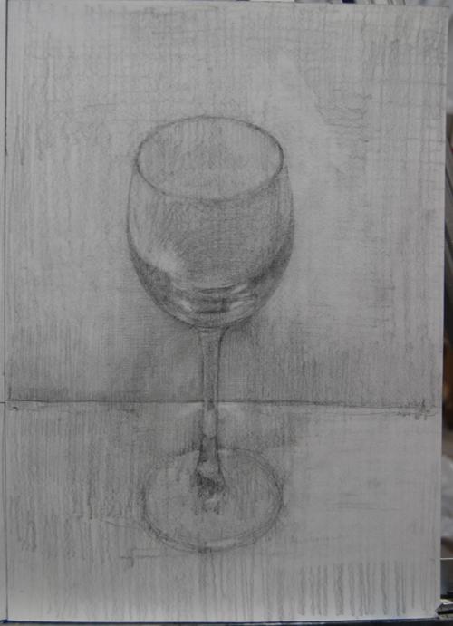 glass1-9
