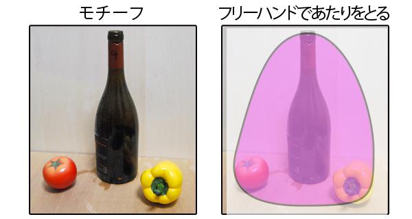measure1-1