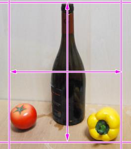 measure1-2