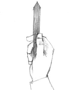 mochikata1